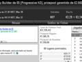luis couto 18 e Elpatito55 Faturam nos Regulares da PokerStars.pt 118