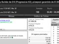 luis couto 18 e Elpatito55 Faturam nos Regulares da PokerStars.pt 117