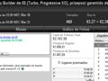 luis couto 18 e Elpatito55 Faturam nos Regulares da PokerStars.pt 116