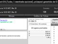 luis couto 18 e Elpatito55 Faturam nos Regulares da PokerStars.pt 113