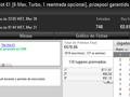 luis couto 18 e Elpatito55 Faturam nos Regulares da PokerStars.pt 115