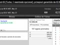 luis couto 18 e Elpatito55 Faturam nos Regulares da PokerStars.pt 114