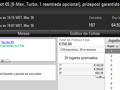 luis couto 18 e Elpatito55 Faturam nos Regulares da PokerStars.pt 109