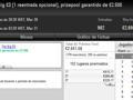 luis couto 18 e Elpatito55 Faturam nos Regulares da PokerStars.pt 108