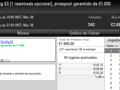 luis couto 18 e Elpatito55 Faturam nos Regulares da PokerStars.pt 107