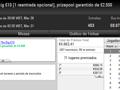 luis couto 18 e Elpatito55 Faturam nos Regulares da PokerStars.pt 103