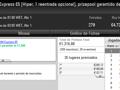 Peixinho2016 Vence The Hot BigStack Turbo €50 132