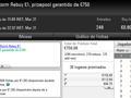 Peixinho2016 Vence The Hot BigStack Turbo €50 131