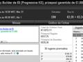Peixinho2016 Vence The Hot BigStack Turbo €50 122