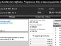 Peixinho2016 Vence The Hot BigStack Turbo €50 121