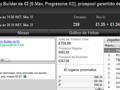 Peixinho2016 Vence The Hot BigStack Turbo €50 118