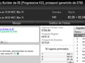 Peixinho2016 Vence The Hot BigStack Turbo €50 123