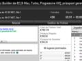 Peixinho2016 Vence The Hot BigStack Turbo €50 127