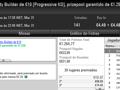 Peixinho2016 Vence The Hot BigStack Turbo €50 126