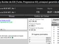 Peixinho2016 Vence The Hot BigStack Turbo €50 125