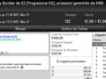 Peixinho2016 Vence The Hot BigStack Turbo €50 117