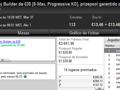 Peixinho2016 Vence The Hot BigStack Turbo €50 124