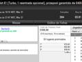Peixinho2016 Vence The Hot BigStack Turbo €50 113
