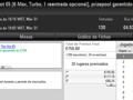 Peixinho2016 Vence The Hot BigStack Turbo €50 115