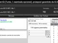 Peixinho2016 Vence The Hot BigStack Turbo €50 111