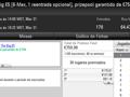 Peixinho2016 Vence The Hot BigStack Turbo €50 108