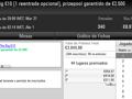 Peixinho2016 Vence The Hot BigStack Turbo €50 106