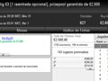Peixinho2016 Vence The Hot BigStack Turbo €50 104