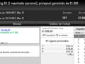 Peixinho2016 Vence The Hot BigStack Turbo €50 103