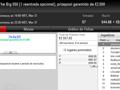 Peixinho2016 Vence The Hot BigStack Turbo €50 102