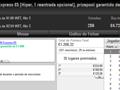 killercooky foi o Campeão do The Hot BigStack Turbo €50 133