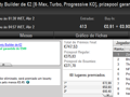 killercooky foi o Campeão do The Hot BigStack Turbo €50 126