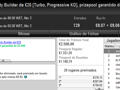 killercooky foi o Campeão do The Hot BigStack Turbo €50 118