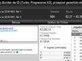 killercooky foi o Campeão do The Hot BigStack Turbo €50 117