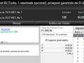 killercooky foi o Campeão do The Hot BigStack Turbo €50 115