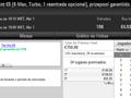 killercooky foi o Campeão do The Hot BigStack Turbo €50 110