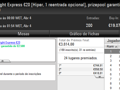 QuimDiamond Volta a Vencer The Hot BigStack Turbo €50 & Mais 131