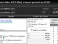 QuimDiamond Volta a Vencer The Hot BigStack Turbo €50 & Mais 126