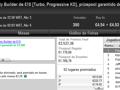 QuimDiamond Volta a Vencer The Hot BigStack Turbo €50 & Mais 118