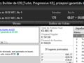 QuimDiamond Volta a Vencer The Hot BigStack Turbo €50 & Mais 124