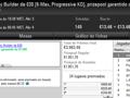 QuimDiamond Volta a Vencer The Hot BigStack Turbo €50 & Mais 122