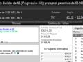 QuimDiamond Volta a Vencer The Hot BigStack Turbo €50 & Mais 125