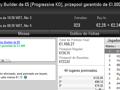 QuimDiamond Volta a Vencer The Hot BigStack Turbo €50 & Mais 123