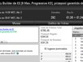 QuimDiamond Volta a Vencer The Hot BigStack Turbo €50 & Mais 121