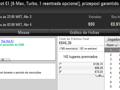 QuimDiamond Volta a Vencer The Hot BigStack Turbo €50 & Mais 110