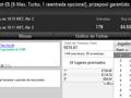 QuimDiamond Volta a Vencer The Hot BigStack Turbo €50 & Mais 112