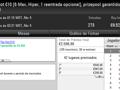 QuimDiamond Volta a Vencer The Hot BigStack Turbo €50 & Mais 114
