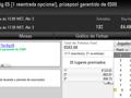 QuimDiamond Volta a Vencer The Hot BigStack Turbo €50 & Mais 103