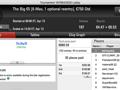 Zagazaur Vence The Big €100 & Mais 108