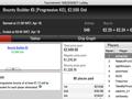 Prey223 Brilha na Sessão de Terça da PokerStar.pt & Mais 129