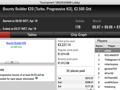 Prey223 Brilha na Sessão de Terça da PokerStar.pt & Mais 121